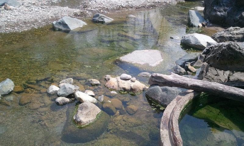 切明温泉2