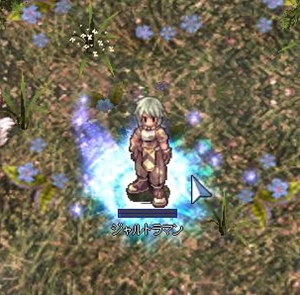 screen古代遺跡探検隊001