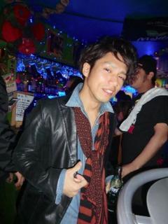 CIMG5793_20130503194752.jpg