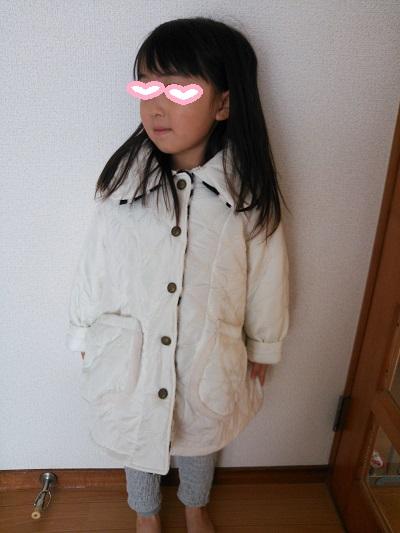 NCM_3180.jpg