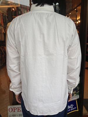 130907shirts-2.jpg