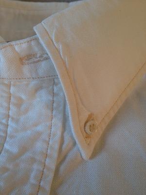 130907shirts-3.jpg