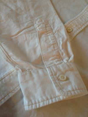 130907shirts-5.jpg
