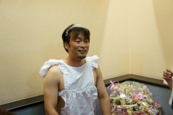 jinbagatayama_408.jpg