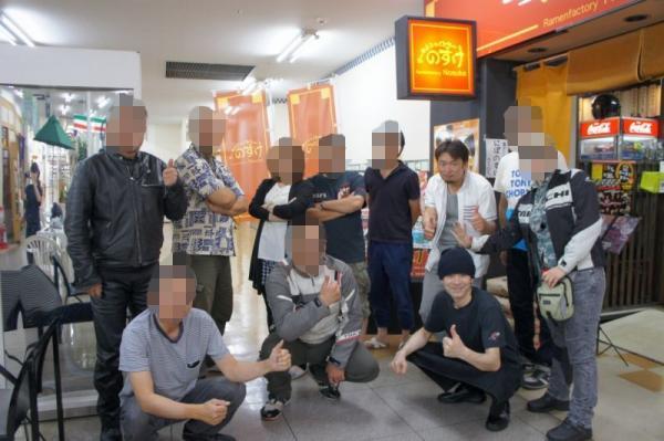 jinbagatayama_415.jpg