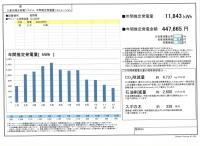 ソーラー提案_三菱_2