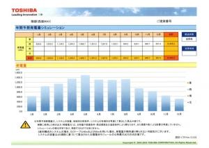 12kW_東芝資料_003