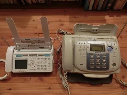 CIMG3600 (640x480)