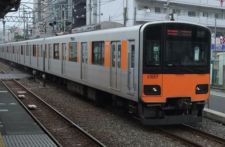 東武50050
