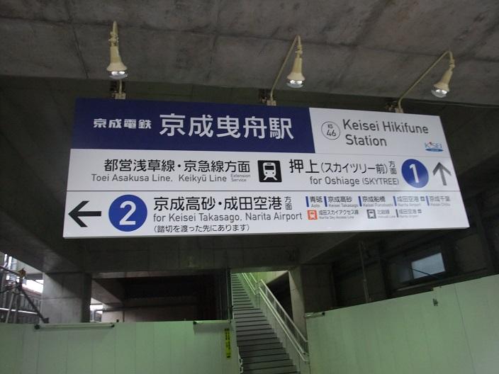 KH1-1.jpg