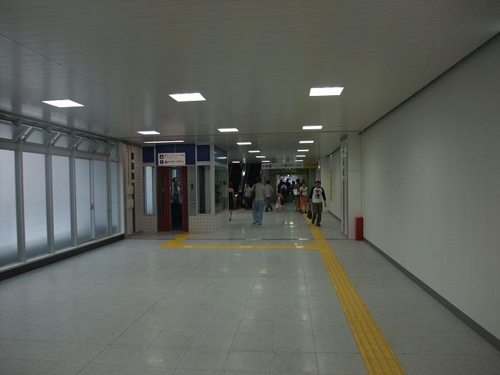KH1-3.jpg