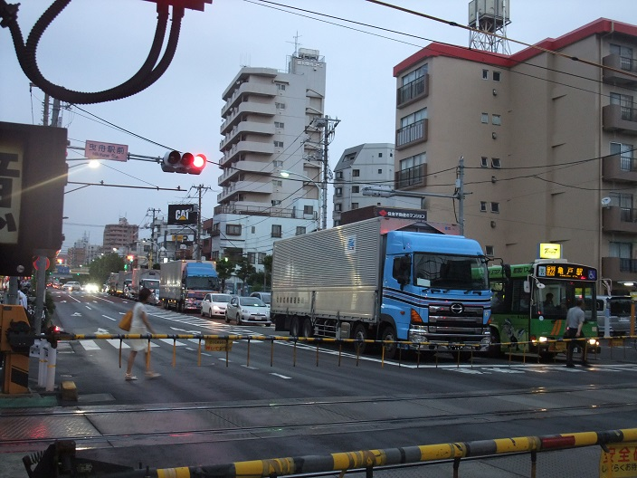 Khikifune4.jpg