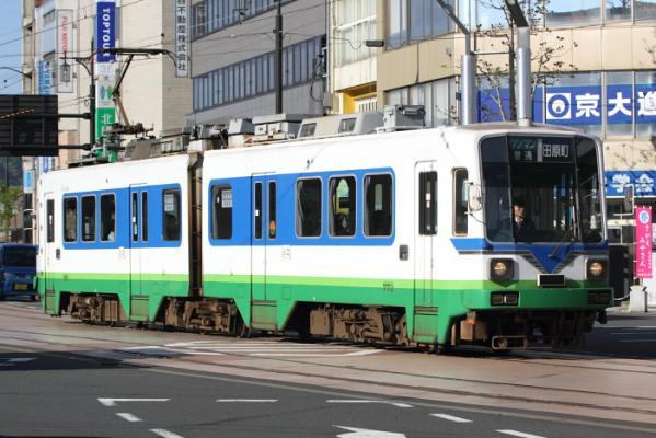 DPP_0896.jpg