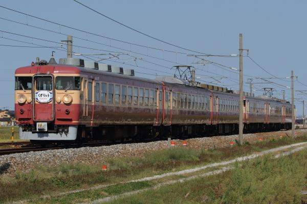 DPP_1364.jpg