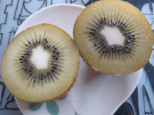 13.12.30.果物