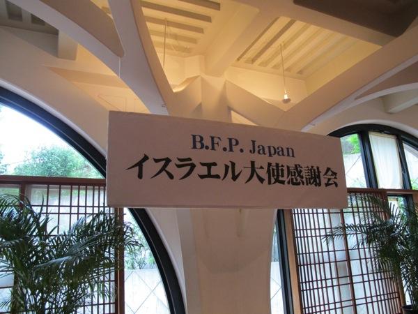 bfp11.jpg