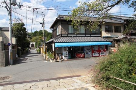 杉本商店_H25.10.13撮影