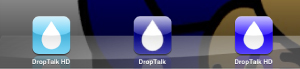 DropTalk3兄弟!