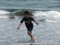 2011GW海