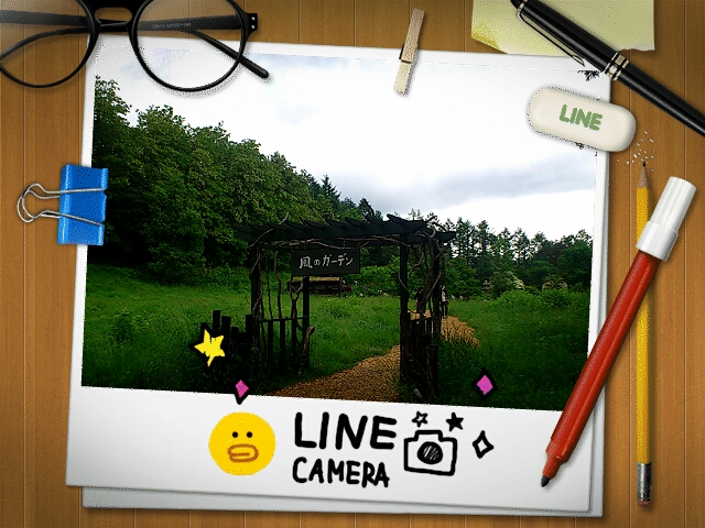 LINEcamera_share_2013-06-23-09-44-11.jpg