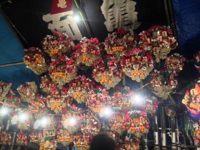 氷川神社⑨