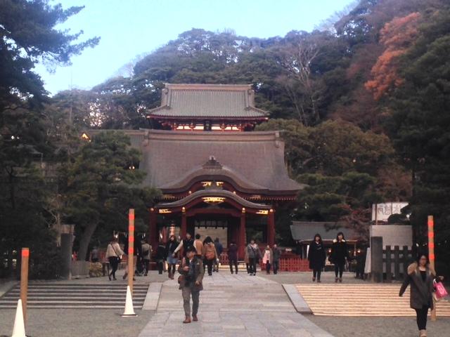 鎌倉時代②
