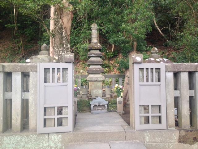 鎌倉時代⑦