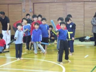 新宿大会13画像 002 (320x240)