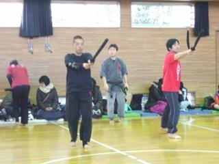 新宿大会13画像 015 (320x240)