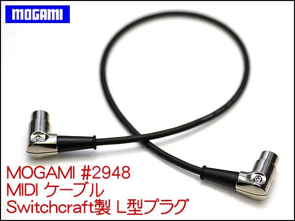 2948-MIDI-4_20140215201622d76.jpg