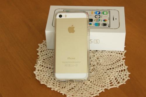 iPhoneやんか!