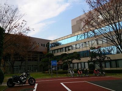 s-12:30坂町役場