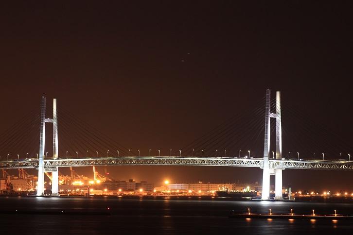 20130803大桟橋2a
