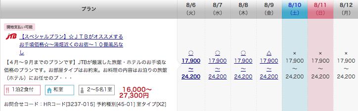 623奈良屋ピーク