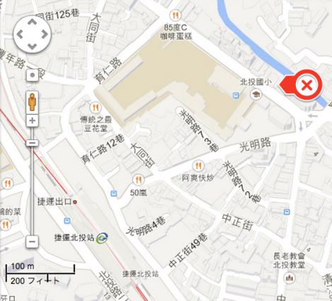 728地図