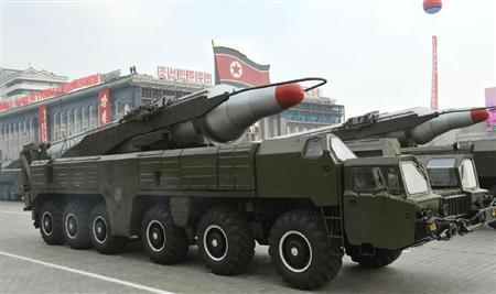 1002北朝鮮