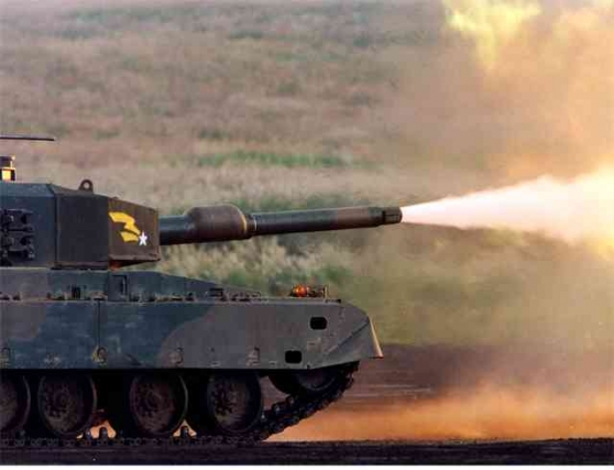 1021戦車