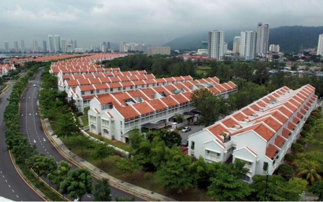 1027庶民住宅