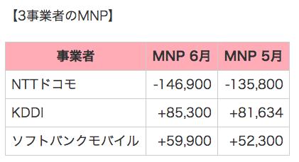 717MNP.png