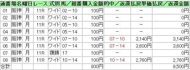 20131223阪神11R