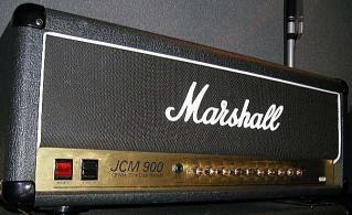 H25MayJCM900.jpg