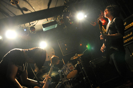 2013.04.20.strange world's end 04
