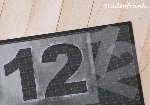 2T9A2872_fc3.jpg