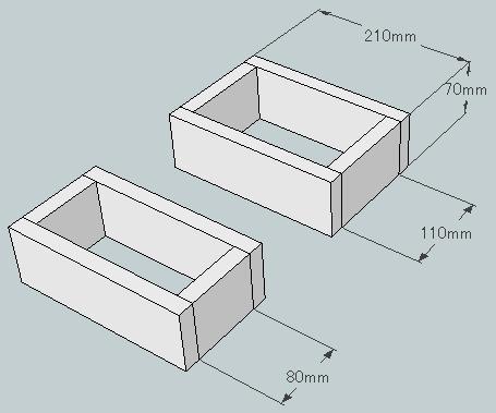 20130706調味料BOX