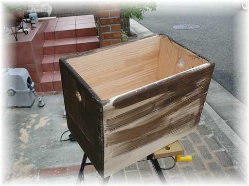 20130706調味料BOX等8