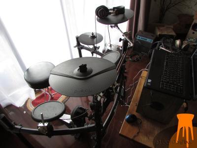 Drum-1.jpg
