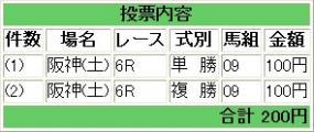 20130914 タムロトップステイ