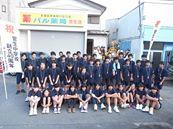 20131006Tsyatsu2.jpg