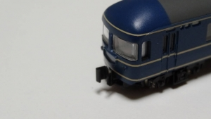 DD51_1