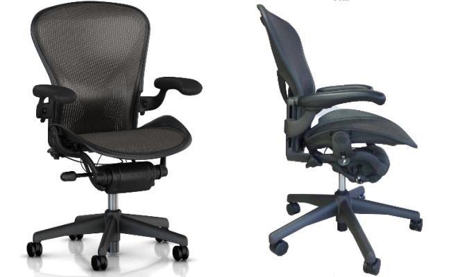 椅子が欲しい6